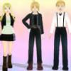 animeturtle3's avatar