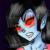 Animeturtlecakes98's avatar
