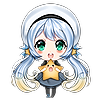 AnimeUniversecom's avatar
