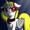animevampiregirl25's avatar