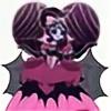animevampLlover's avatar