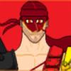 AnimeVG-Ninja's avatar