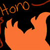 AnimeVideoGamesFan37's avatar