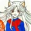 animevocaloidlover's avatar
