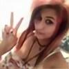 AnimeVoiceKiddo's avatar