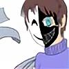Animewatcher's avatar