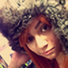 animewatcher98's avatar