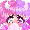 Animeweeb112's avatar
