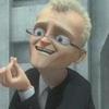 aNiMeWeEb15's avatar