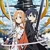 animeweeb201's avatar