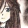 animewingsforever's avatar