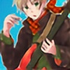 Animewolf4242564's avatar