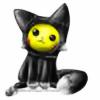 Animewolf666's avatar
