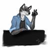 Animewolfgamer's avatar