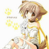 animewolfgirl55's avatar