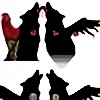 Animewolflover100's avatar