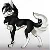 AnimeWolfLover1123's avatar