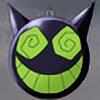 animewolfsoul's avatar
