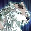 animewolve538's avatar
