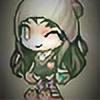 animeworld57's avatar