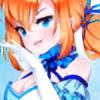 AnimeWorldio's avatar