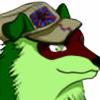 AnimeWriter45's avatar