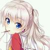 AnimeX02's avatar