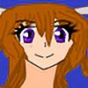 AnimexDrawingzx's avatar