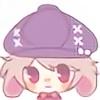 AnimexL0ver17's avatar