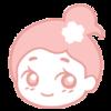 animexluverxnhu's avatar