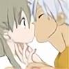 Animexoartist101's avatar