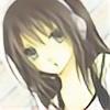 animexyaoixgurl's avatar
