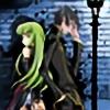 animeya102's avatar