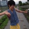 AnimeYuuki's avatar