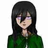animezrulz's avatar
