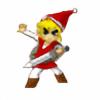 AnimezzLover08's avatar