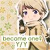 Animezzz999's avatar