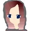 animia88's avatar