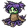 Animikean's avatar