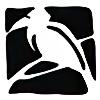 Animiru's avatar