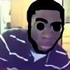 Animistro2002's avatar