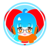 Animlove456764's avatar