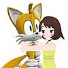animoatku85jr's avatar