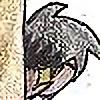 Animogx's avatar