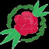 Animoholic-Redux's avatar