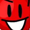 AnimonCREATOR's avatar