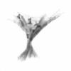 AnimoRepentino's avatar