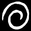Animorganimate's avatar