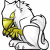 Animorphza's avatar
