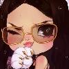 aniMOSITl's avatar